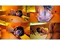 [TIKB-108] 【神回】配信サイトで自分のスケベ動画をエサにパパ活してる爆乳メガネ娘のパコ活動画