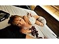 [TIKB-114] 【ヌキ過ぎ注意】おっぱいデカ娘は世界を救う!巨乳ハメ撮り神動画!