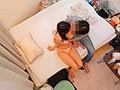 tikc00038 【盗撮】制服娘とナマパコしたので隠し撮り動画を販売します。 TIKC-038 無料画像5