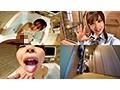 [TIKP-058] ギャル巨乳でモチモチのドスケベライバー娘 リアンちゃん