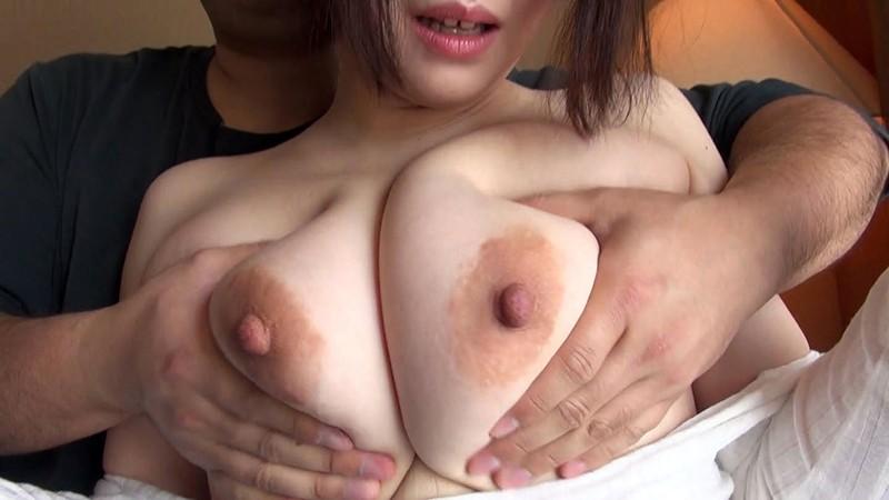 乳妻 静香 キャプチャー画像 20枚目