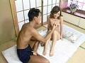 剃毛(2)sample1