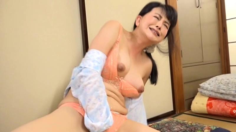 お女将さん 浅井舞香 3枚目