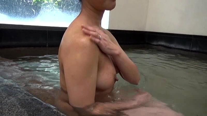 お女将さん 中山香苗 3枚目