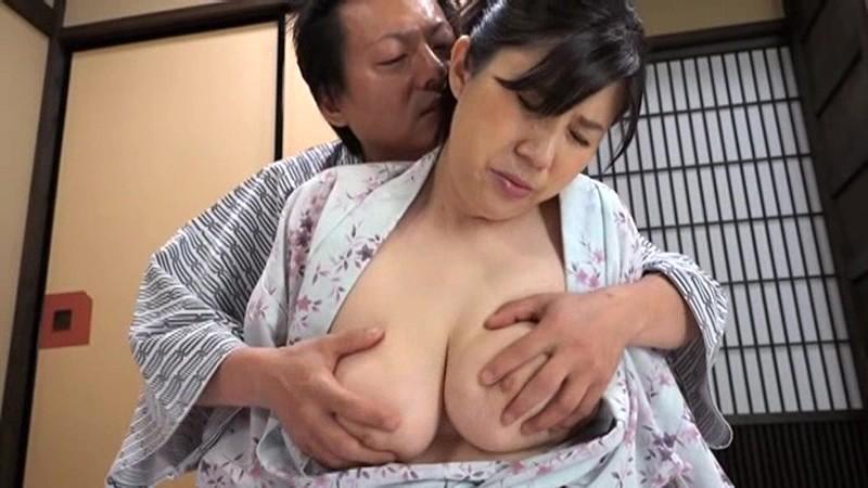 お女将さん 風間ゆみ 15枚目