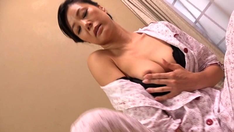 お女将さん 片瀬仁美 3枚目