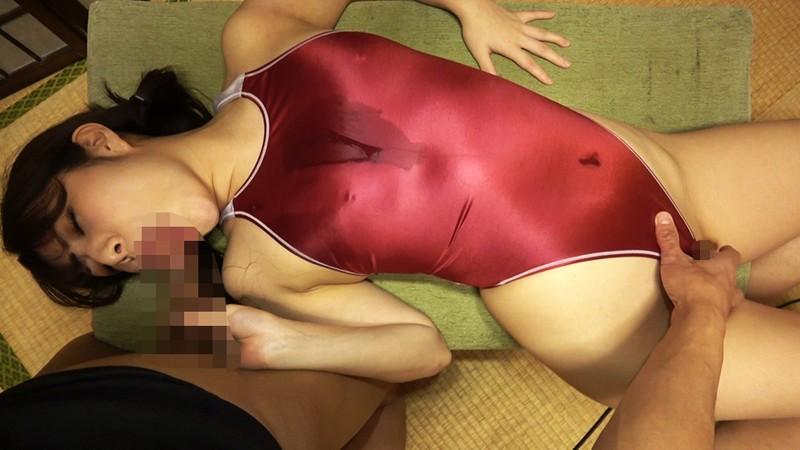 淫Mメス尻バレーボール選手 秋元えれな 10枚目