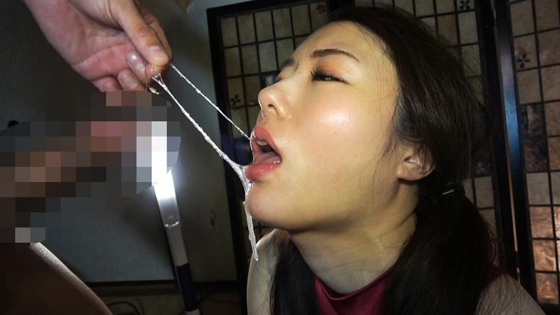 淫Mヨガ講師妊娠堕ち 財前あけみ 10枚目