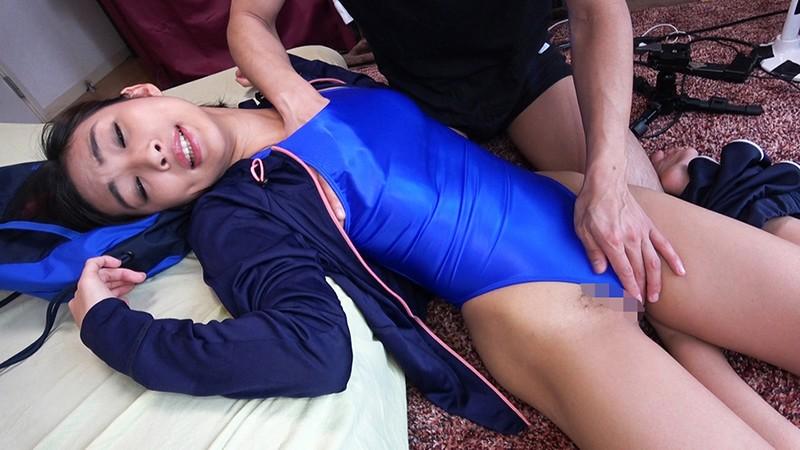 淫M女子水泳選手 岩崎やよい 4枚目