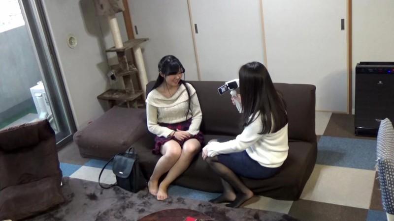 京野美麗のレズナンパ 7枚目