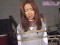 こだわり女子校生 SM 2
