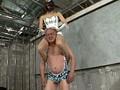 (tpls00018)[TPLS-018] 美脚処刑人スージーQの勃起破壊!金蹴り極刑拷問 ダウンロード 2
