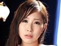 (tppn00016)[TPPN-016] 快楽に理性は崩壊。 北川エリカ ダウンロード 1