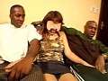 (tpvx001)[TPVX-001] 黒人の子を産ませる為に中出しした騙し作品集! ダウンロード 31