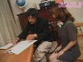 女教師 抜ける!!120分 出演●厳選どすけべ女教師たちsample1