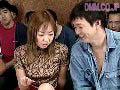特選 奥菜千春sample24