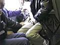 痴●電車 女子校生狩り イジリたおす、責めたおすsample13