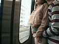 痴●電車 女子校生狩り イジリたおす、責めたおすsample21
