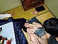 実話再現NTRドラマ 受験で上京してきた叔母さんの家 絶倫甥っ子少年当日ネトラレ 桃瀬ゆり