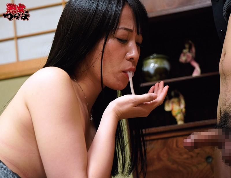実話再現NTRドラマ 受験で上京してきた叔母さんの家 絶倫甥っ子少年当日ネトラレ 桃瀬ゆり 9枚目