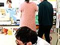(trum00017)[TRUM-017] 実話再現NTRドラマ コンビニ開業した夫婦に起こった悲劇 万引き誤認当日ネトラレ 花咲いあん ダウンロード 1
