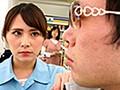 [TRUM-017] 実話再現NTRドラマ コンビニ開業した夫婦に起こった悲劇 万引き誤認当日ネトラレ 花咲いあん
