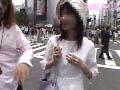200%素人 唾ください!!(1)sample12
