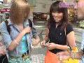 200%素人 唾ください!!(2)sample13