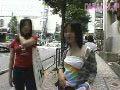 200%素人 唾ください!!(2)sample28