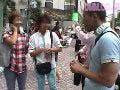 200%素人 唾ください!!(2)sample35