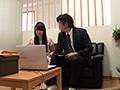 調査結果をネタにSEXを強要する 悪徳探偵の盗撮ビデオsample6