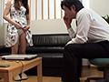 調査結果をネタにSEXを強要する 悪徳探偵の盗撮ビデオ2sample1