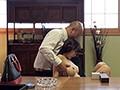 (tsbg00005)[TSBG-005] DV旦那に愛想を尽かした人妻やホストにハマってしまった人妻が金に困って訪れた闇質屋の記録 ダウンロード 1