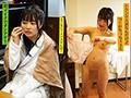 朝起きたら女になっていたアニメ好き男子専門学生(23)を徹底取材 最終的にメス堕ち 「男にヤられる趣味とかないんで!」と拒否る姿がまた可愛い 藤田三成