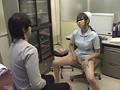 エロ治療?! 美人看護婦の患者挑発パンチラ ナース48人sample3