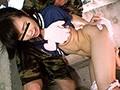 東京スペシャル 京浜工業都市地帯愚連隊少年グループたちによるワイセツ動画 恐喝、窃盗、傷害、猥褻 凶悪少年集団 2