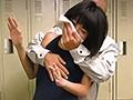 投稿動画 学校関係者(用務員)による水泳部女子たちを狙ったクロロホルムレイプ