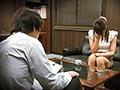 [TSP-420] 芸能モデルプロダクション 芸能タレント募集に応募してきた女性たちに昏睡茶を飲ませ昏睡レイプしていた男 被害者20名