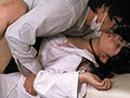 白衣を着用していれば誰も疑わない!大病院の盲点! 医師に扮した病院内侵入者によるクロロホルム昏睡レイプ映像 被害者20名