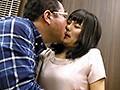 投稿動画 無敵キモオタの撮影会 鬼畜!シングルマザーを標的に!