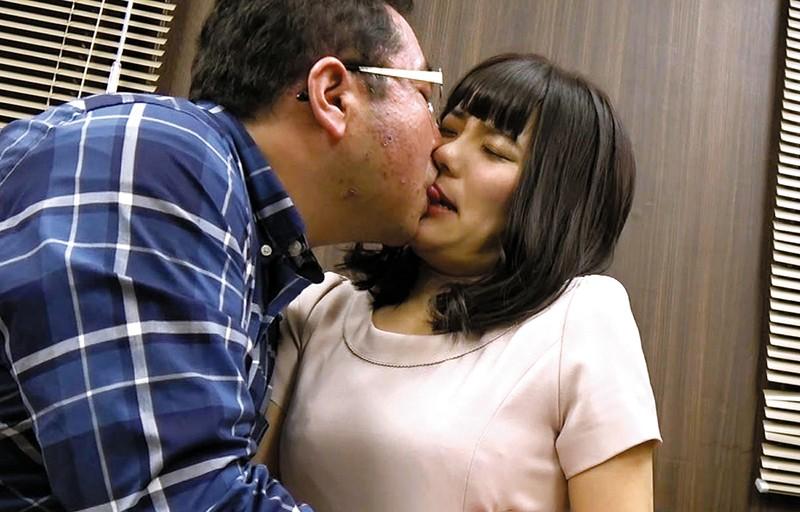 投稿動画 無敵キモオタの撮影会 鬼畜!シングルマザーを標的に! キャプチャー画像 10枚目