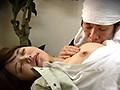巨根ハンマー突貫作業! 襲われた女性現場監督 「あんた…こんな所で寝てると風邪ひくよ…」