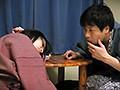 "(tsp00441)[TSP-441] 千載難來的機會! 泥女人睡錯了房間,""我可以吸一點..."" 下載 8"