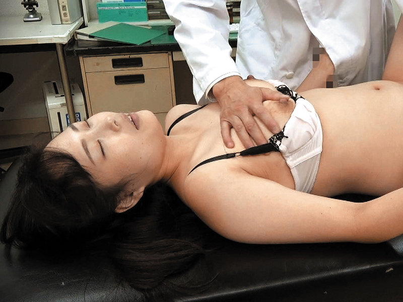 冷凍精子が底をつき… 子宮腔に精子を注ぎ込まれた人妻 「旦那以外のチ○ポを入れるなんて…」