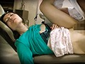 (tsph00066)[TSPH-066] 歯科医院関係者より投稿 480分!8時間スペシャル! 歯科医師昏睡レイプするはずが!?デカチン挿入したら目覚めてしまった! 大ピンチなはずが?!「やめてー!」「やめる?」「やめないー!」絶頂した奥さんたち! ダウンロード 2