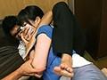 [TSPH-074] 投稿レイプ 2018年総集編 クロロホルム昏睡強姦映像集 被害者43名