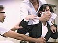 [TSPH-086] 総集編!460分!7時間40分!2枚組! 仲良くなった教育実習生をクロロホルムで昏睡させレイプした教え子たちの映像をここに公開します。 「先生ごめんね、俺たち性欲ガマンできないよ…」