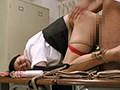 [TSPH-087] 総集編!480分!8時間!2枚組!少年の逆襲 スパルタ体罰女教師を机上に四つん這い固定!屈服させた少年は女教師の陰部を凌辱した挙句に自らの生チ○ポを挿入して中出し!