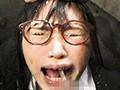 [TSPH-088] 総集編!480分!8時間!2枚組!京浜工業地帯 愚連隊少年グループが撮影した猥褻動画集 被害者48名