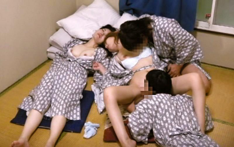 2枚組!7時間30分!総集編! あの女!!昏●薬で眠らせて… 女子たちに買いに行かされたジュースに昏●薬を混入… 社員旅行で同僚の飲み物に昏●薬が入っていて…8